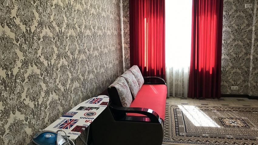 hotel-kontinent-203