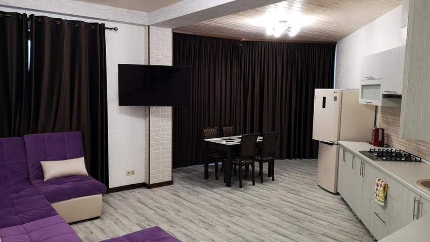 hotel-kontinent-3201
