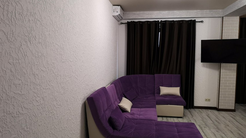 hotel-kontinent-3202