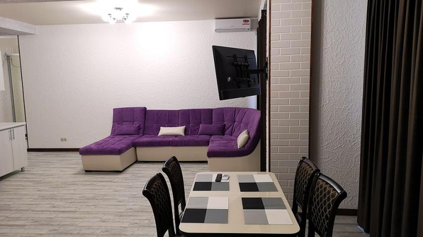 hotel-kontinent-3204