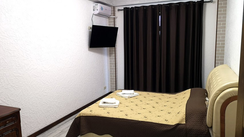 hotel-kontinent-3206