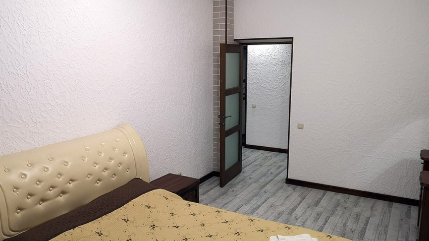 hotel-kontinent-3208