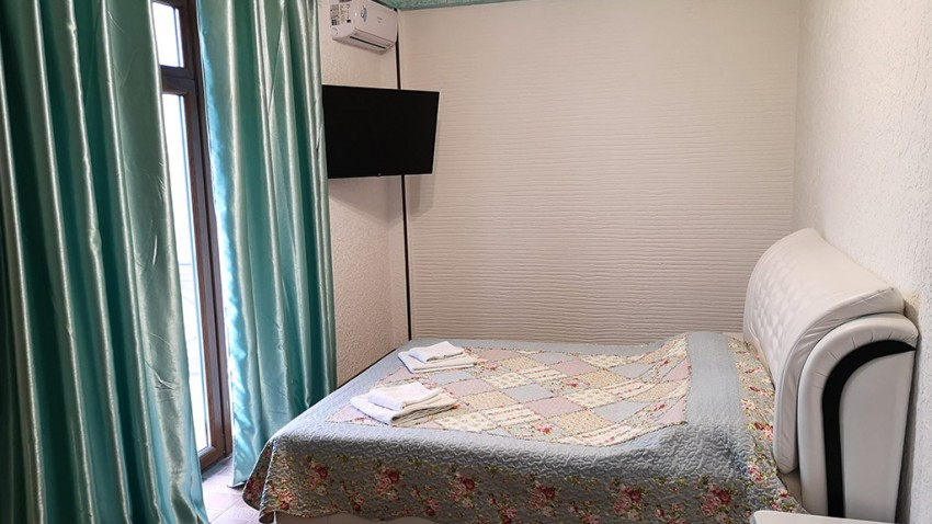 hotel-kontinent-3303