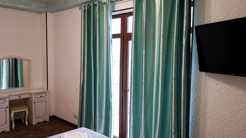 hotel-kontinent-3304