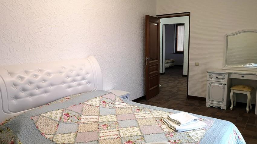 hotel-kontinent-3305