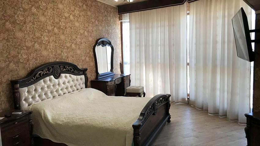 hotel-kontinent-401