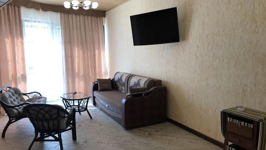 hotel-kontinent-406