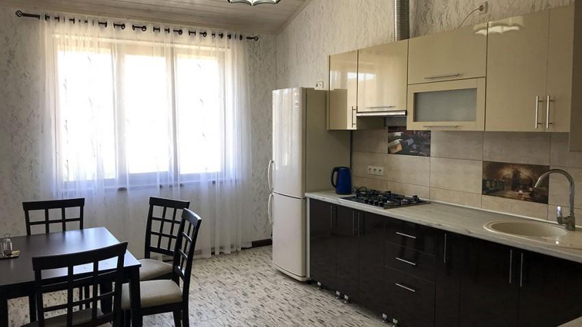 hotel-kontinent-410