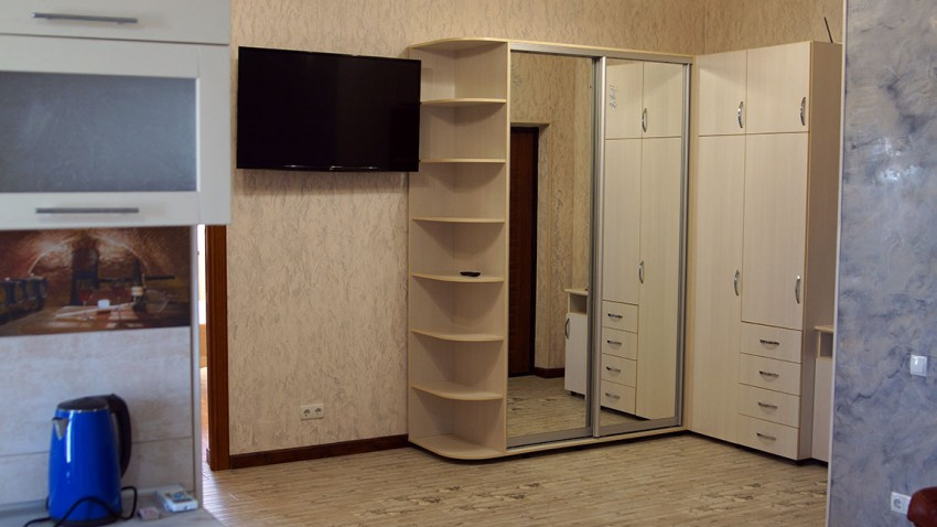 hotel-kontinent-506
