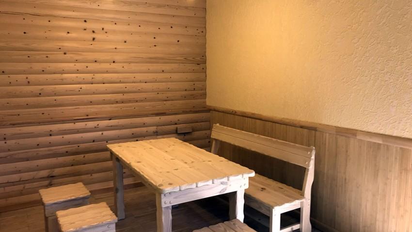 hotel-kontinent-sauna-04
