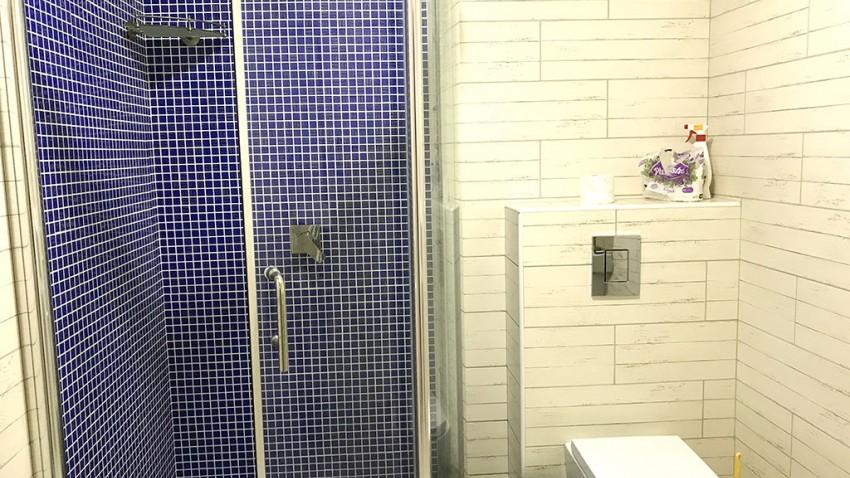 hotel-kontinent-sauna-09