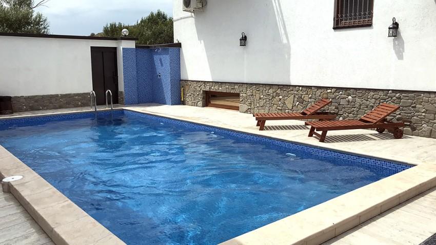 hotel-kontinent-sauna-pool-10