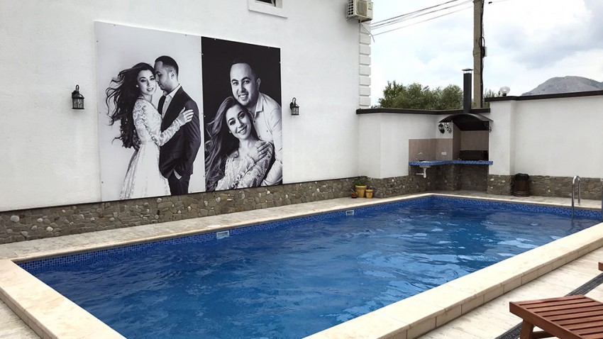 hotel-kontinent-sauna-pool-12